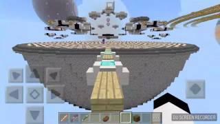 Minecraft: Παιζω με fans #2