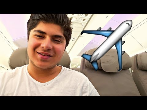 TRAVELLING TO SAUDI ARABIA|| رحلة إلى السعودية || TRAVEL VLO