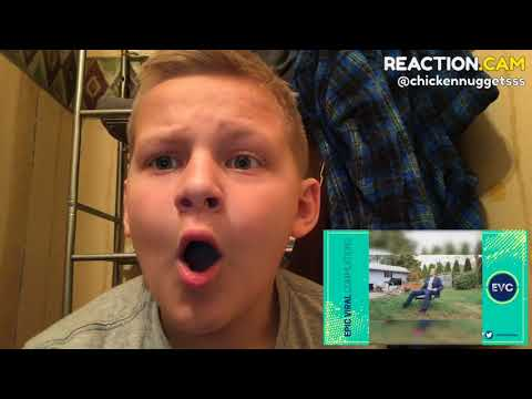 Try Not to Move Challenge Compilation | I lost – REACTION.CAM