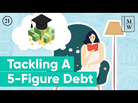 how-i-paid-off-my-$16,000-student-loan-in-1-year