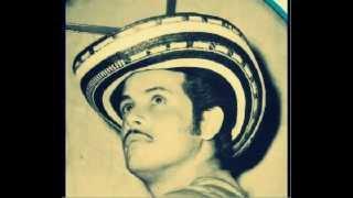 Cumbia Bogotana - Anibal Velásquez Y Su Conjunto