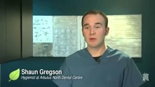 Kitsilano Dentist Announces the Importance of Family Dentistry