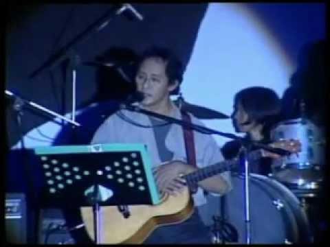 03  Kantata Takwa   Pangeran Brengsek live at Trisakti