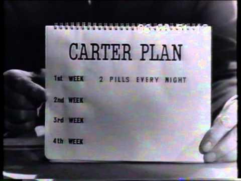 Kratom Carter's Little Liver Pills Wikipedia
