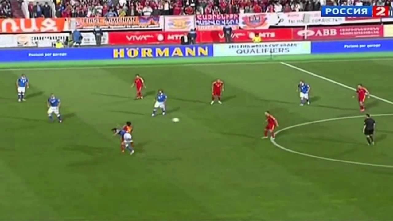 italy vs armenia - photo #26