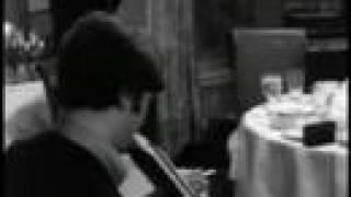 John Lennon - Strawberry Fields Forever Begining?