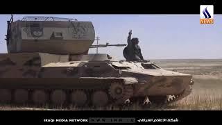 إنشودة هلهل يا عراق/كلمات وليد الشطري/الحان وتوزيع علي خصاف