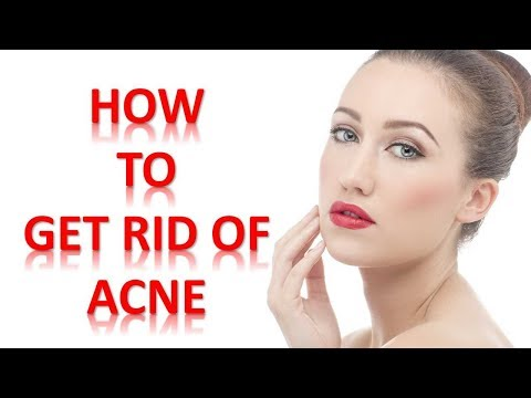 The Best Acne Treatment Routine - Colloidal Silver For Acne - ShopFreeMart PureSilver Concentrate