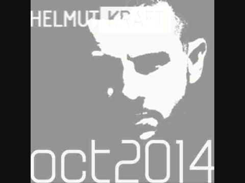 Helmut Kraft mix oct 2014 (dj set)