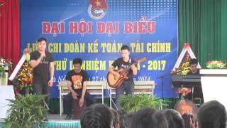 Tà Áo Ấy - Hoàng Tôn ( Guitar Cover )
