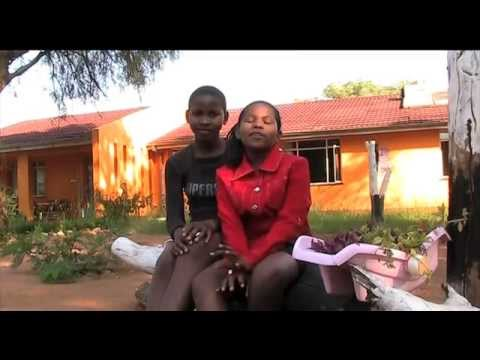 Welcome to SOS Children's Village Tlokweng, Botswana!