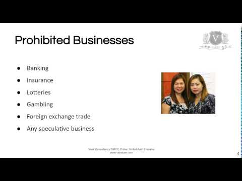 RAK Offshore Companies | The Friendly Offshore Jurisdiction