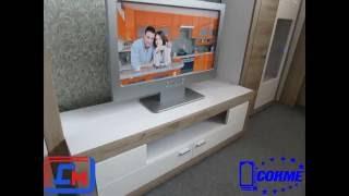 Видео обзор гостиной Пуэро Сокме 2016