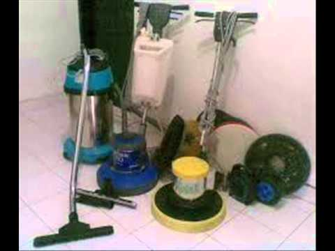 housekeeping equipment and Rental cleaning tools in bali