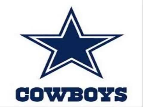 Dallas Cowboys | Official Site of the Dallas Cowboys