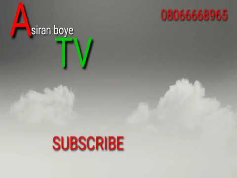 Download ASIRIN SHASHATAU MUJARRABI