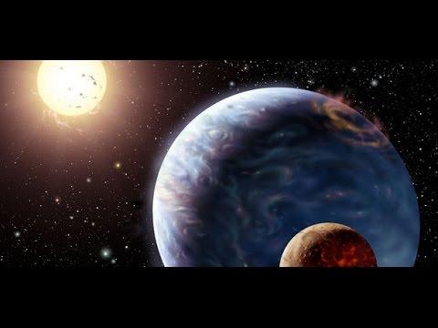 Dünya Dışı Yaşam ve Ufolar