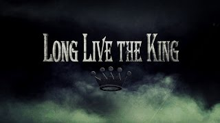 f3t selection 2014 long live the king teaser