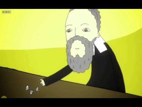 history of probability