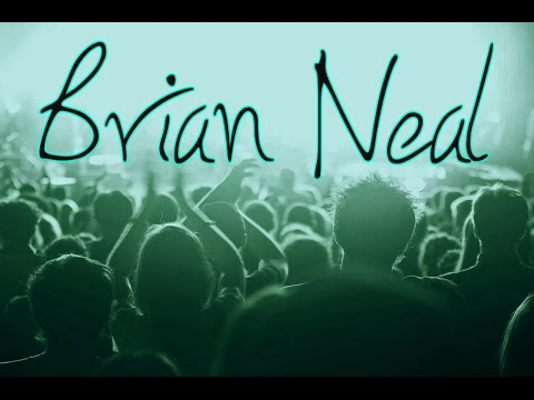 SWEEP ME AWAY  Brian Neal