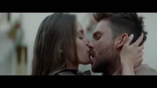 Сергей Лазарев - Сдавайся (Премьера клипа, 2018)