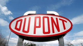 DuPont vs. the World: Chemical Giant Covered Up Health Risks of Teflon Contamination Across Globe
