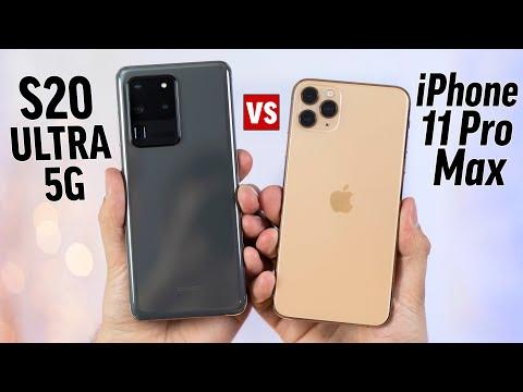galaxy-s20-ultra-vs-iphone-11-pro-max---full-comparison!