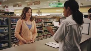 Avoid Complications With Your Prescriptions - Rite Aid