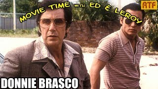 Donnie Brasco - You don