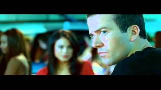 Fast & Furious 7 - Trailer Extended First Look [HD] | 4.10.