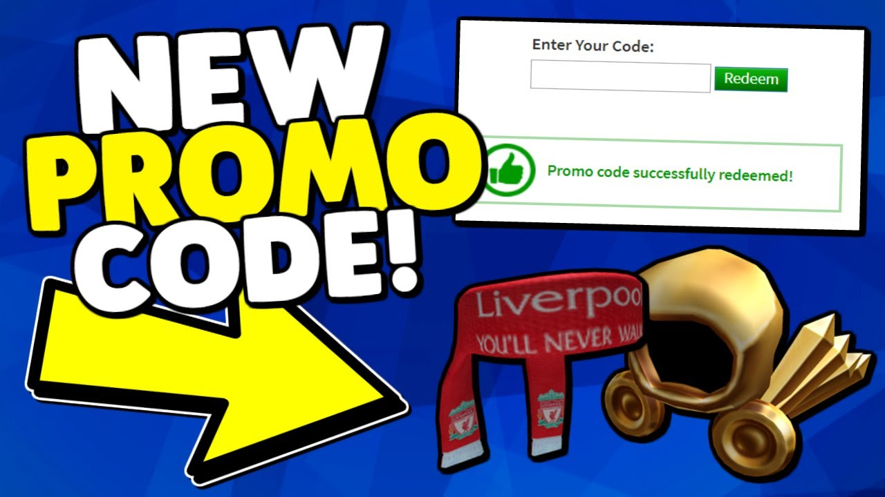 All New Roblox Promo Codes 2019 July Roblox Promo Codes 2019 New Free Item Working July 2019 Youtube