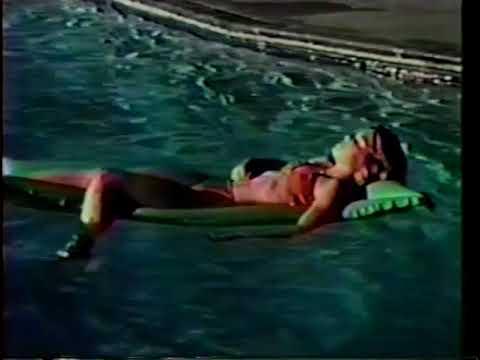 Bikini -1980 Tomales Elementary School Film