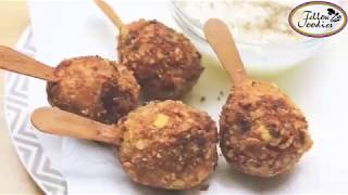 How to make DrumStick -Cooking Recipes In Urdu