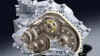 bruits de roulements au niveau de la boite de vitesse Opel agila - مشكلة ضوضاء فى الطريق في علبة ا H