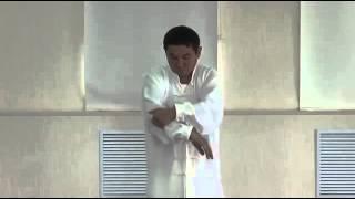 китайская медицина. Прощипывание рук. Полезные советы от ДЭНАС-Эксперт