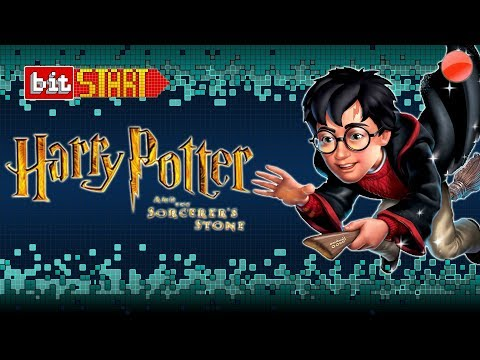 HARRY POTTER PS1 AS AVENTURAS DE ARY POTTER. DUBLADO PT.PT