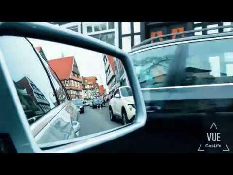 Rheda Wieden Bruck - CosTravelLife