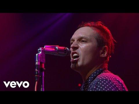 Смотреть клип Arcade Fire - Month Of May