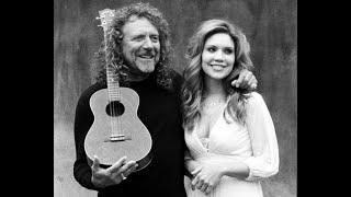 Robert Plant & Alison Krauss - Your Long Journey (2007)