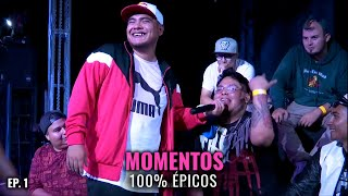 no mames te la creste epic moments ep 1