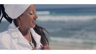 Malkijah - Babylove