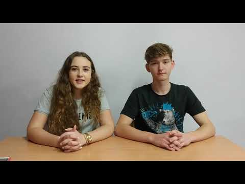 [GM4Tv] GM4News - Fresh Power 30-10-2018 #2