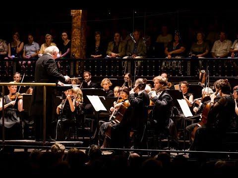 MÁV Szimfonikusok 20180417 - Budapest Kongresszusi Központ - Devich Gergely Kobayashi Ken-Ichiro