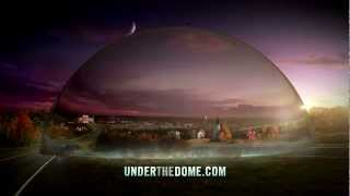 Under The Dome  new series 2013 Teaser 1 with Greek subs