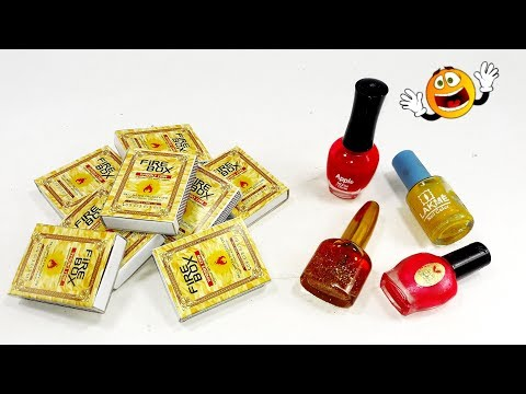 Waste Matchbox reuse idea | Best out of waste | DIY arts and crafts | DIY home decorating idea