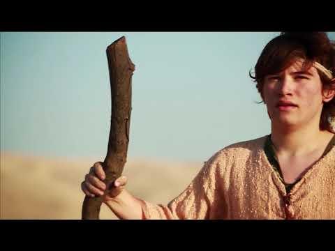 Did David, Solomon Exist? Dig Refutes Naysayers