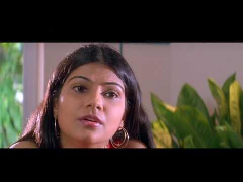 Soorya kireedam malayalam horror film