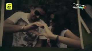 'DISTURBED' - Latest Short Movie 2014