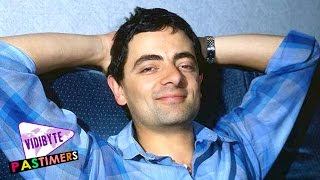 10 Interesting Mr Bean Facts