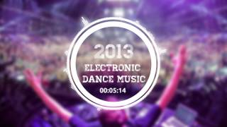 Pete Tong -- BBC Radio 1, Essential Selection [15.11.2013] [Part 1]